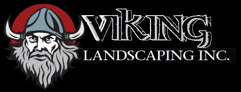 Viking Landscaping