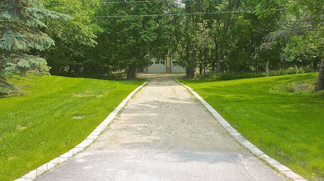 driveways_10_14_10_14_P1040023