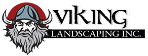 viking landscaping winnipeg