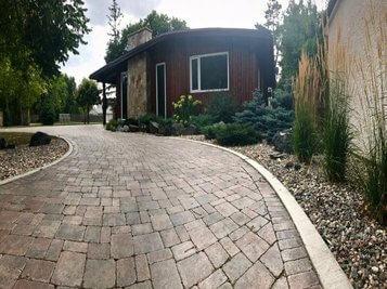 Winnipeg Lawn Maintenance