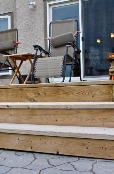 Regina Lawn Maintenance