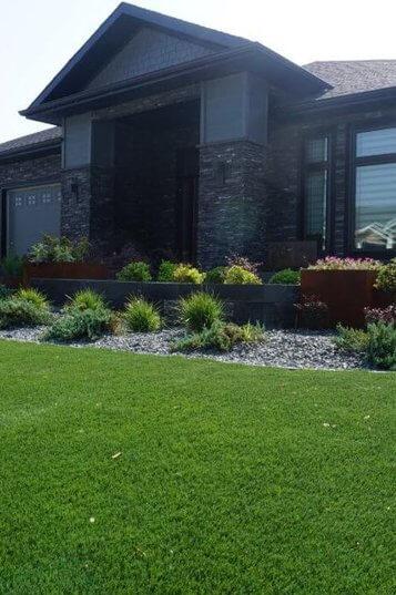 Regina Landscaping